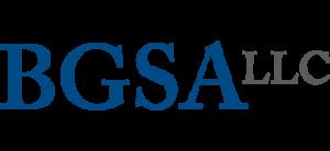 BGSA LLC